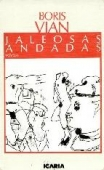 JALEOSAS ANDADAS