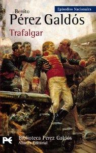 TRAFALGAR (EPISODIOS NACIONALES I #1)