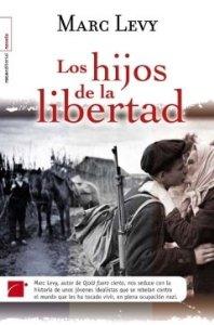 LOS HIJOS DE LA LIBERTAD