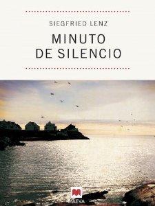 MINUTO DE SILENCIO