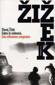 Portada de SOBRE LA VIOLENCIA: SEIS REFLEXIONES MARGINALES