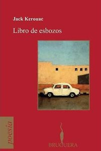 LIBRO DE ESBOZOS