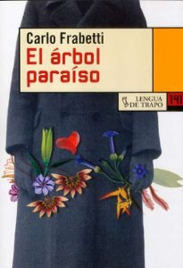 EL ÁRBOL PARAÍSO