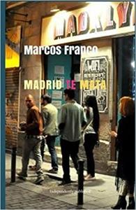 MADRID TE MATA