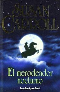 EL MERODEADOR NOCTURNO