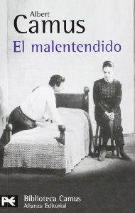 EL MALENTENDIDO