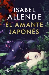 EL AMANTE JAPONÉS