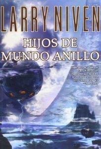 HIJOS DE MUNDO ANILLO
