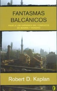 FANTASMAS BALCÁNICOS