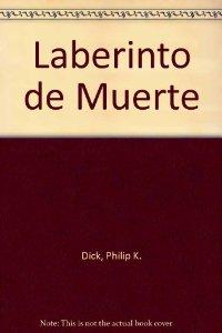 LABERINTO DE MUERTE