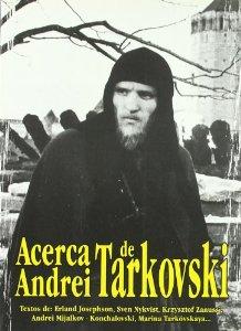 ACERCA DE ANDREI TARKOVSKI