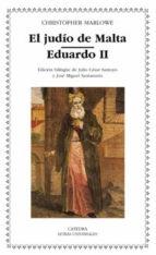 EL JUDÍO DE MALTA. EDUARDO II