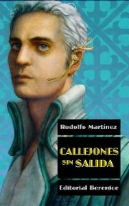 CALLEJONES SIN SALIDA