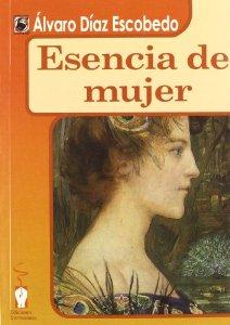 ESENCIA DE MUJER