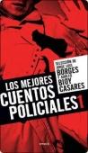 LOS MEJORES CUENTOS POLICIALES 1
