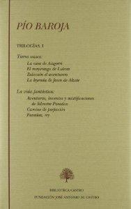 TRILOGÍAS, I