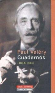 CUADERNOS (1894-1945)