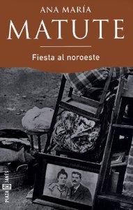 FIESTA AL NOROESTE