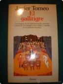 EL GALLITIGRE