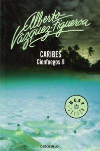 CARIBES (CIENFUEGOS #2)