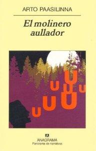 EL MOLINERO AULLADOR