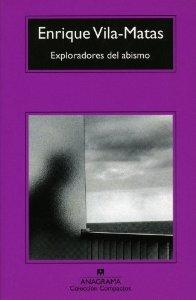 EXPLORADORES DEL ABISMO