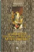 Portada de LA ESCLAVITUD EN GRECIA, ROMA Y EL MUNDO CRISTIANO: APOGEO Y OCASO DE UN SISTEMA ATROZ