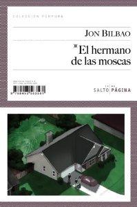 EL HERMANO DE LAS MOSCAS