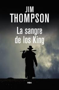 LA SANGRE DE LOS KING