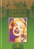 PERSONAJES DEL SIGLO XX: MARILYN MONROE