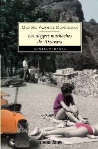 LOS ALEGRES MUCHACHOS DE ATZAVARA