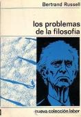 LOS PROBLEMAS DE LA FILOSOFÍA