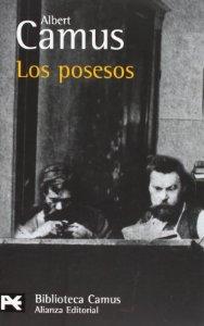 LOS POSESOS