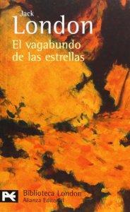 Portada de EL VAGABUNDO DE LAS ESTRELLAS