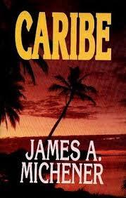 Caribe - Tomo Ii