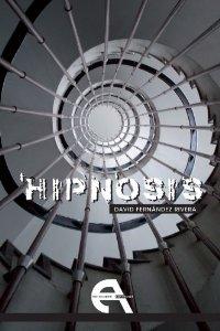 Portada de HIPNOSIS / LA COLONIA