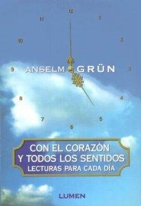 CON EL CORAZÒN Y TODOS LOS SENTIDOS