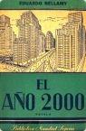 Portada de EL AÑO 2000: UNA VISIÓN RETROSPECTIVA