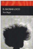 Portada de EL BAOBAB LOCO