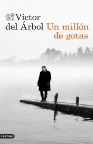 Portada de UN MILLÓN DE GOTAS