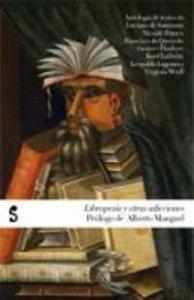 Portada de LIBROPESÍA Y OTRAS ADICCIONES