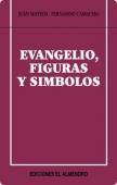 Portada de EVANGELIO, FIGURAS Y SÍMBOLOS