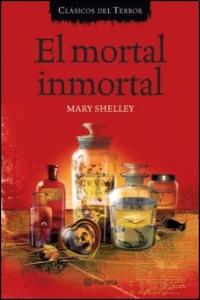 EL MORTAL INMORTAL