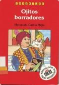 Portada de OJITOS BORRADORES