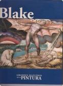BLAKE (GRANDES MAESTROS DE LA PINTURA #49)