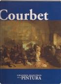 COUBERT (GRANDES MAESTROS DE LA PINTURA #36)