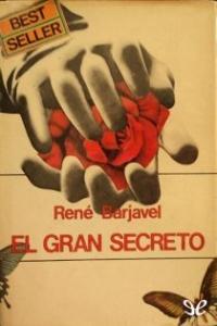 Portada de EL GRAN SECRETO