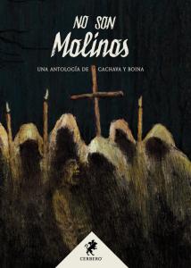 NO SON MOLINOS