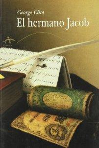 EL HERMANO JACOB