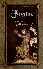 Portada de JUGLAR